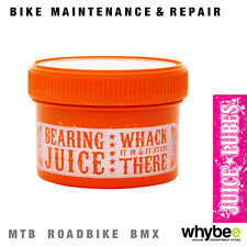 JUICE LUBES BEARING JUICE 150ml TUB MULTI-PURPOSE GREASE BIKE MTB CYCLE ROAD