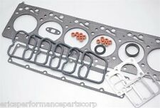 Cometic PRO3001T Street Pro Top End Engine Gasket Kit Cummins 5.9L 12V 6BT MLX