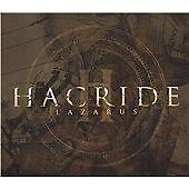 Hacride - Lazarus (2009)