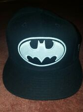 Batman New era 59fifty size:71/4