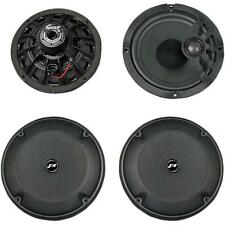 J M - HLRK-6652TW-RXX - Rokker XX 6.65in.Comp Speaker Upgrade - Fairing Lowers~