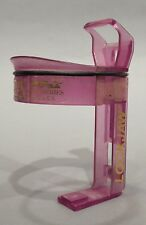 Sachs Lockjaw Mountain Bike Water Bottle Cage | 1993 Jeep NORBA National Series