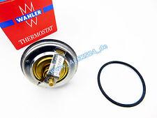 1x Originale Wahler Termostato Refrigerante BMW 3er 5er m20 m21 motori 320 - 535