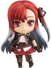 NEW Nendoroid 164 Valkyria Chronicles 3 Riela Figure Good Smile Company F/S