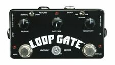 NEW ZVEX VEXTRON SERIES LOOP GATE EFFECTS PEDAL w/ FREE US SHIPPING
