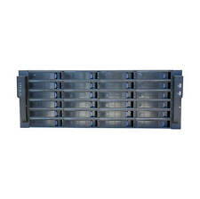 New NORCO RPC-4224 No Power Supply 4U Rackmount Server Chassis (Black)