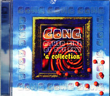 GONG other side of the sky 2CD NEU
