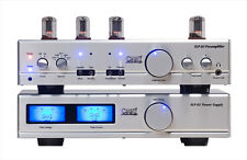 Cary Audio SLP 05 Mk II Audiophile Preamp New, 120-240v, Save $3,000 OFF Retail!