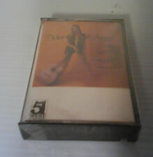 Heaven Sent  Angel Cassette SEALED