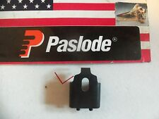 """NEW"" Paslode Part # 219050 VINYL SIDING WCE 1 1/2"""
