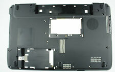 NEW TOSHIBA SATELLITE C650 C650D C655 C655D BASE BOTTOM CASE CHASSIS H6