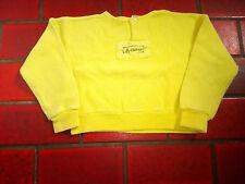 Kinderkleidung für Jungen Gr. 98/104, 1 Pullover (733) von Tohirt
