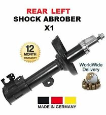 FOR SUZUKI LIANA 1.3 1.4 1.6 DDiS 4WD 2001-- ON NEW REAR LEFT SHOCK ABSORBER