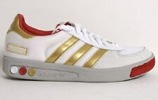 Adidas X Alife Collab Grand Slam 2003 MOLTO RARO 10.5