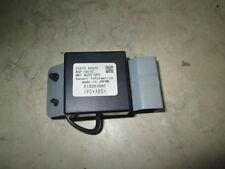 Antenna GPS 25975AV620 Nissan Primera P12 dal 02  [142.14]