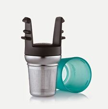 Contigo Tea Infuser for West Loop Flasks Travel Mug Strainer Filter Free Post