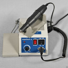 Dental Laboratorio Marathon Micromotor Polisher Polishing N3 + 35K RPM Handpiece