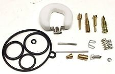 CARBURETOR REPAIR KIT PZ19 110CC ATV DIRT BIKE LONCIN TAOTAO WILDFIRE SUNL BAJA