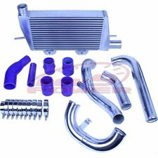 08-11 Evolution x EVO10 4b11 mr /Ralliart Turbo Intercooler Kit Bolt-On