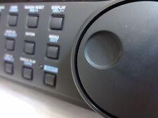- Tascam DA-45HR - top erhaltener DAT-Recorder - nur 20 Betriebsstunden (!) -
