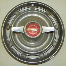 FORD FALCON SPINNER HUBCAP 63 64 65 66 67