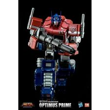 Toys Alliance Transformers MAS-01 Optimus Prime NEW