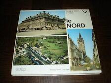 LE NORD - Monique Teneur - Van Daële - 1980