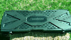 Tactical AR-15 Rifle Case Hunting Padded Hard Case, Lockable - MOLON LABE -AK47