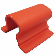 Semi Auto Shotgun Safety Breech Plug/Flag for Game or Clay Pigeon Guns