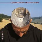 DREAM THEATER Once In A Livetime 4 x 180gm Vinyl LP Gatefold NEW & SEALED MoV