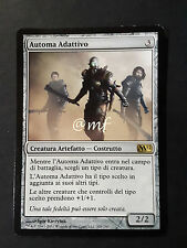 AUTOMA ADATTIVO - ADAPTIVE AUTOMATON ITA  - MTG MAGIC [MF]