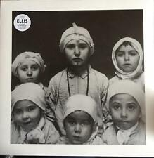 WOODKID & NILS FRAHM ELLIS VINYL SOUNDTRACK ROBERT DE NIRO NEW AND SEALED