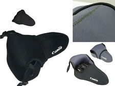 Neoprene Camera Cover Case Bag for Canon EOS 40D 50D 60D 7D 5D II SLR Camera