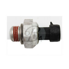 12616646 Oil Pressure Sensor Switch For Chevrolet Silverado 1500 Tahoe GMC Buick