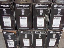 Mercury propeller - Revolution 4 48-857032A46