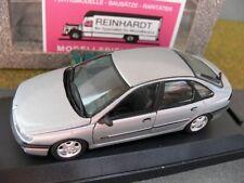 1/43 Vitesse Renault Laguna V6 TXE 1994 Silber 040A