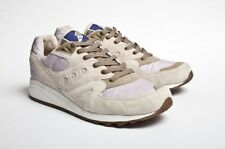 Bodega x Saucony Elite Master Control Collection Mens Retro Sneakers  sz 9.5  **