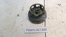 Polaris XLT Touring 580 600 Flywheel Magneto