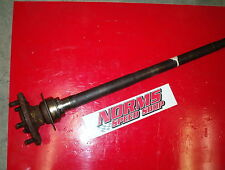 Mopar 8 3/4 B Body Axle Charger Coronet Axel 1968-70 RoadRunner Satellite 8.75