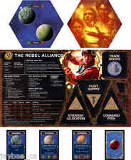 >>>Twilight Imperium (3 ed) Star Wars Re-Theme [Commision Order]