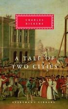 A Tale of Two Cities (Everyman's Library (Cloth))