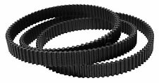 "ISEKI SABRE VIKING MOWER TIMING BELT 200 TOOTHED BELT 40""/102CM DECK MT780"