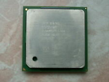 Intel Pentium 4 - 2,6 ghz/512kb/800 - zócalo 478-sl6wh-Hyper Threading