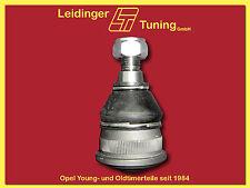 Rekord D  Commodore B   Traggelenk Führungsgelenk  unten  -ab Fg.Nr. li.oder re.