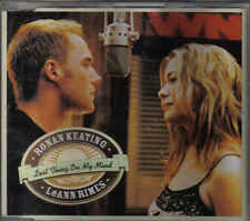 Ronan Keating&Leann Rimes-Last Thing On My Mind