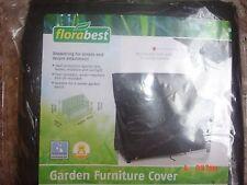 Florabest Cubierta de muebles de jardín NUEVO