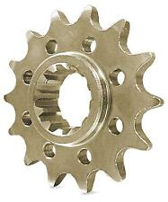 Vortex Front Sprocket Steel 2909-14 Ducati Monster 1000 Multistrada 1098 996 848