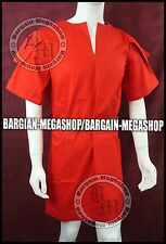 Roman Tunic for Lorica Greek Medieval Costume Re-enactment Armor