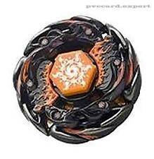 Takara Tomy Beyblade Limited Edition Sol Blaze V145AS Eclipse Version