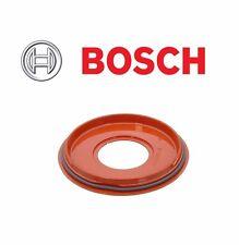Mercedes W124 W126 W201 190E 1987 260E Distributor Cover Bosch